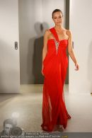 Haute Couture - Jones Zentrale - Do 30.10.2008 - 102