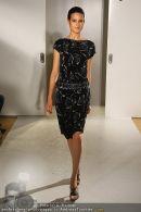 Haute Couture - Jones Zentrale - Do 30.10.2008 - 104