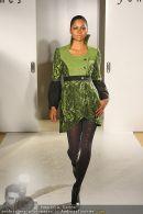 Haute Couture - Jones Zentrale - Do 30.10.2008 - 107