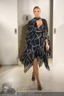 Haute Couture - Jones Zentrale - Do 30.10.2008 - 108