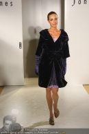 Haute Couture - Jones Zentrale - Do 30.10.2008 - 109
