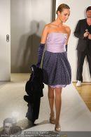 Haute Couture - Jones Zentrale - Do 30.10.2008 - 110