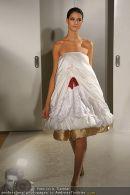 Haute Couture - Jones Zentrale - Do 30.10.2008 - 111