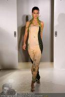 Haute Couture - Jones Zentrale - Do 30.10.2008 - 112