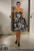 Haute Couture - Jones Zentrale - Do 30.10.2008 - 113