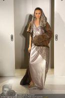 Haute Couture - Jones Zentrale - Do 30.10.2008 - 114