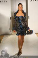 Haute Couture - Jones Zentrale - Do 30.10.2008 - 115