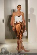 Haute Couture - Jones Zentrale - Do 30.10.2008 - 116