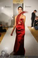 Haute Couture - Jones Zentrale - Do 30.10.2008 - 117