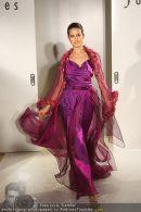 Haute Couture - Jones Zentrale - Do 30.10.2008 - 118