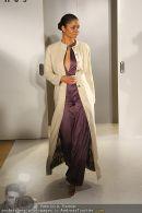 Haute Couture - Jones Zentrale - Do 30.10.2008 - 121