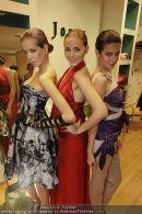 Haute Couture - Jones Zentrale - Do 30.10.2008 - 134