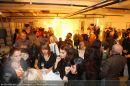 Haute Couture - Jones Zentrale - Do 30.10.2008 - 23