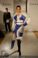 Haute Couture - Jones Zentrale - Do 30.10.2008 - 33