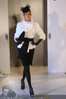 Haute Couture - Jones Zentrale - Do 30.10.2008 - 34