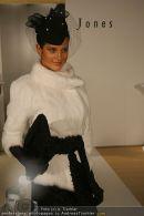 Haute Couture - Jones Zentrale - Do 30.10.2008 - 35