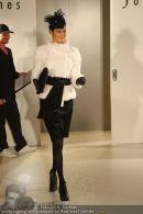 Haute Couture - Jones Zentrale - Do 30.10.2008 - 36
