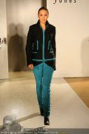 Haute Couture - Jones Zentrale - Do 30.10.2008 - 37