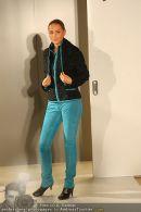 Haute Couture - Jones Zentrale - Do 30.10.2008 - 38