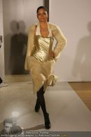 Haute Couture - Jones Zentrale - Do 30.10.2008 - 39