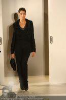 Haute Couture - Jones Zentrale - Do 30.10.2008 - 40