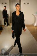 Haute Couture - Jones Zentrale - Do 30.10.2008 - 41