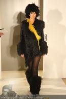 Haute Couture - Jones Zentrale - Do 30.10.2008 - 42