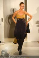 Haute Couture - Jones Zentrale - Do 30.10.2008 - 43