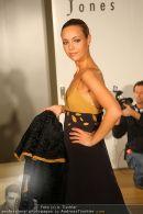 Haute Couture - Jones Zentrale - Do 30.10.2008 - 44