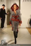 Haute Couture - Jones Zentrale - Do 30.10.2008 - 45