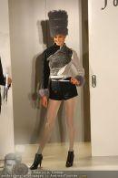 Haute Couture - Jones Zentrale - Do 30.10.2008 - 46