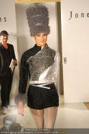Haute Couture - Jones Zentrale - Do 30.10.2008 - 47