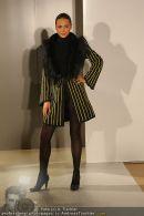 Haute Couture - Jones Zentrale - Do 30.10.2008 - 48