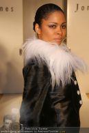 Haute Couture - Jones Zentrale - Do 30.10.2008 - 49