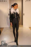 Haute Couture - Jones Zentrale - Do 30.10.2008 - 50