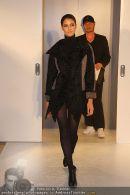 Haute Couture - Jones Zentrale - Do 30.10.2008 - 51