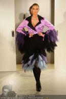 Haute Couture - Jones Zentrale - Do 30.10.2008 - 52