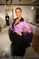 Haute Couture - Jones Zentrale - Do 30.10.2008 - 53