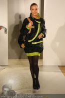 Haute Couture - Jones Zentrale - Do 30.10.2008 - 54