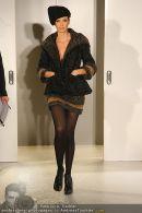 Haute Couture - Jones Zentrale - Do 30.10.2008 - 55