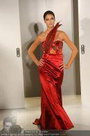 Haute Couture - Jones Zentrale - Do 30.10.2008 - 6