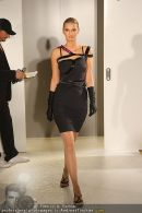 Haute Couture - Jones Zentrale - Do 30.10.2008 - 62