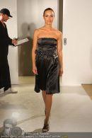 Haute Couture - Jones Zentrale - Do 30.10.2008 - 63