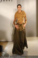 Haute Couture - Jones Zentrale - Do 30.10.2008 - 64