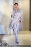 Haute Couture - Jones Zentrale - Do 30.10.2008 - 65