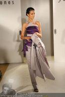 Haute Couture - Jones Zentrale - Do 30.10.2008 - 67