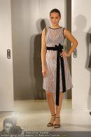 Haute Couture - Jones Zentrale - Do 30.10.2008 - 70