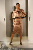 Haute Couture - Jones Zentrale - Do 30.10.2008 - 71