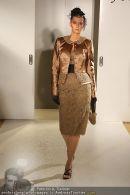 Haute Couture - Jones Zentrale - Do 30.10.2008 - 72