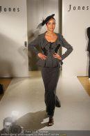 Haute Couture - Jones Zentrale - Do 30.10.2008 - 73